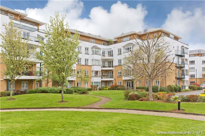 116 Seamount, Booterstown, Co. Dublin A94 ND37