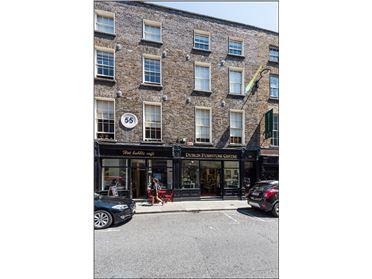 Property image of Apt. 2  54 CAPEL STREET, Capel Street, Dublin 1