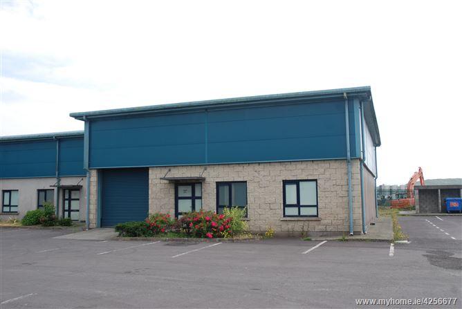 Unit 7 Curragh Commercial Park, Skibbereen, Cork