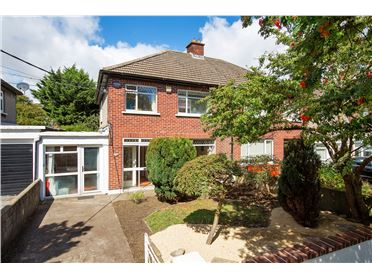 Photo of 13 St Martins Park, Kimmage, Dublin 6W