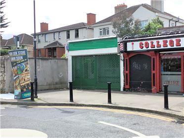 Property image of 4 Ballinteer Road, Ballinteer, Dublin 16