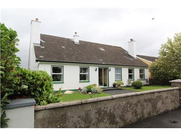Main image of 36 Forest View, Boyle, Roscommon