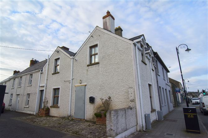 Main image for 1 Rose Terrace, Blackrock, Louth