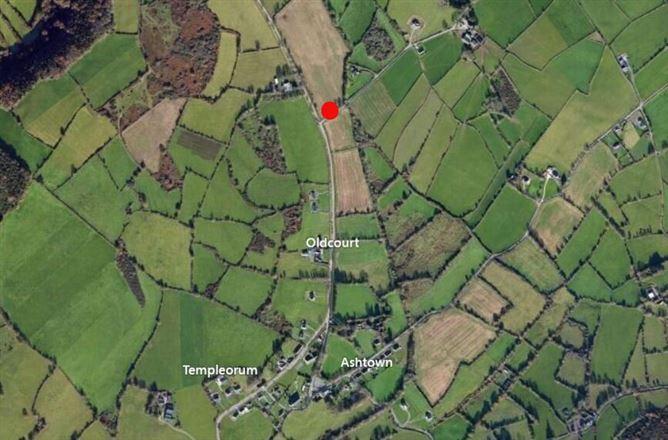 Main image for Ashtown, Piltown, Kilkenny