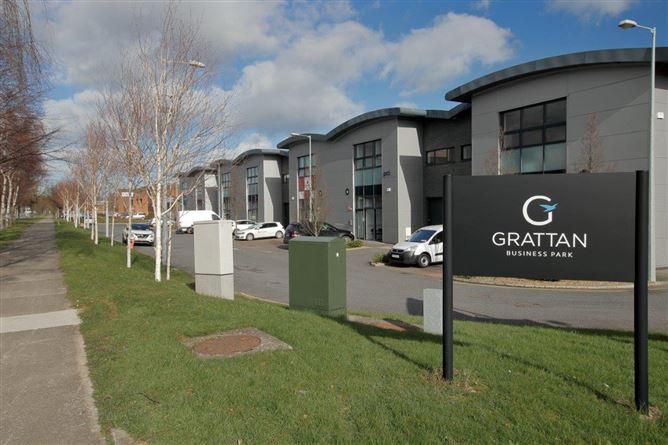 Main image for Grattan Business Park , Dublin 17, Dublin