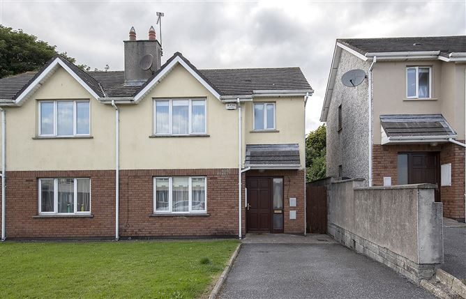 Main image for 83 Town Court,Dungarvan,Co Waterford,X35HW98