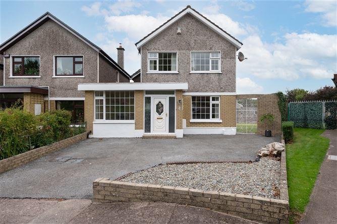 Main image for 9 Kenley Circle,Model Farm Road,Cork,T12PK2W