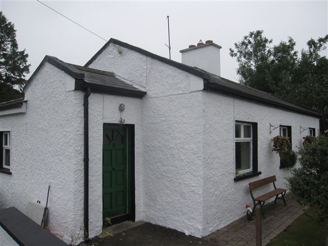 Main image for Annacroff, Carrickmacross, Monaghan
