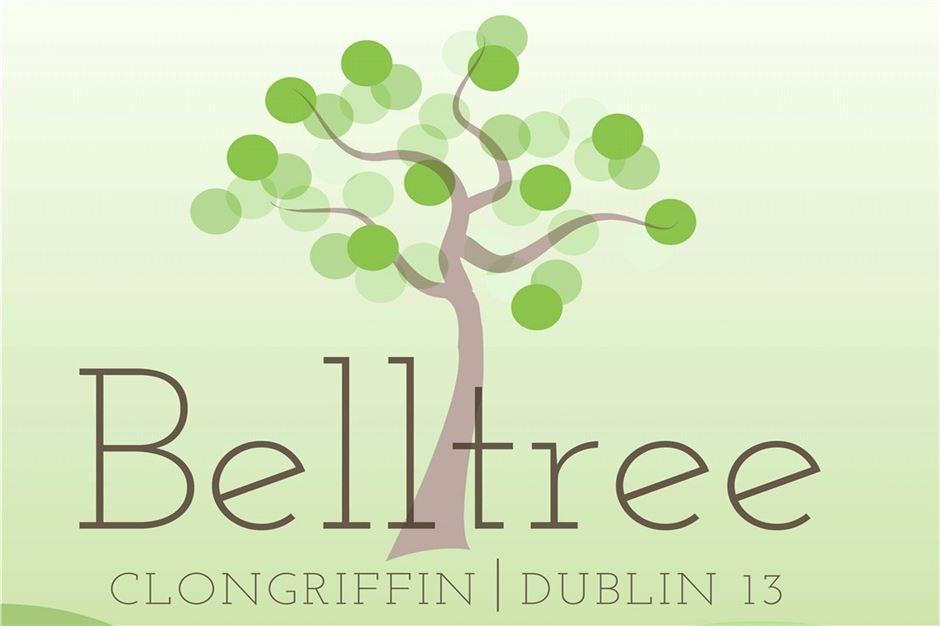 Clongriffin, Dublin 13