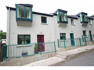 Photo of 7 The Cove, Glandore, Cork