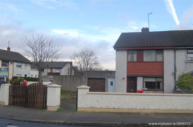 Photo of 1 Farndreg, Dundalk, Louth