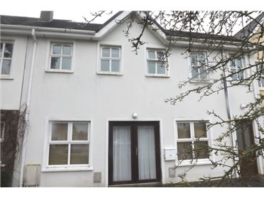 Photo of 13A The Manor, Clondulane, Fermoy, Co. Cork, Fermoy, Cork
