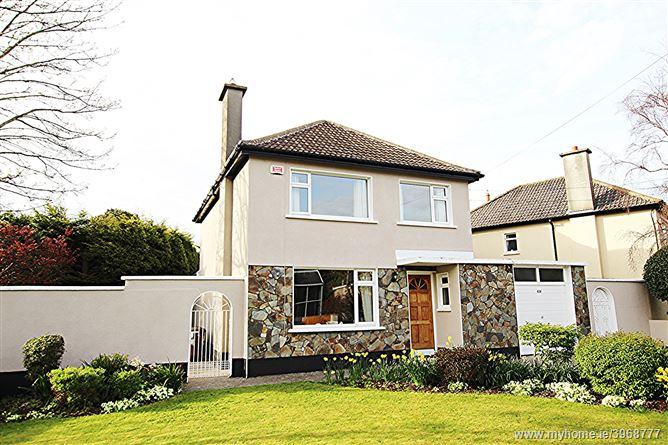 Photo of 47A Glencarraig, Sutton, Dublin 13