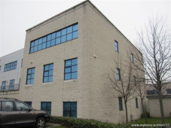 A1 Ground Floor Centrepoint Business Park, Oak Road, Park West, Dublin 12