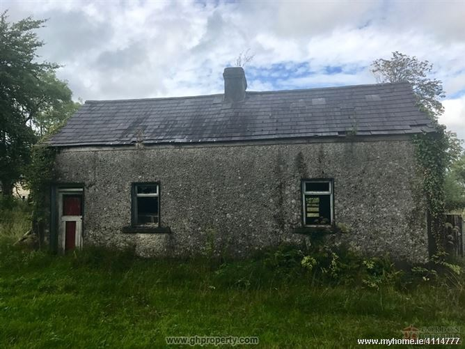 Main image for Lavagh, Drumsna, Co. Leitrim