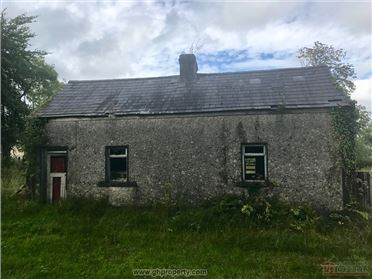 Photo of Lavagh, Drumsna, Co. Leitrim
