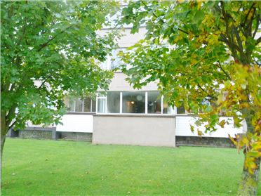 Photo of 2 Larch House, Drumgeely, Shannon, Clare