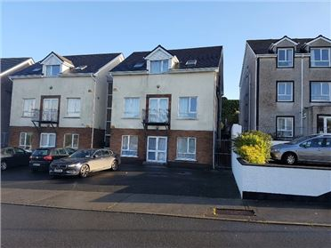 Photo of Apartment 18, Pembroke Court, Bishop O Donnell Road, Rahoon, Galway