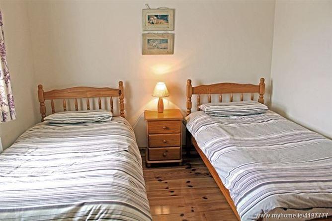 Main image for Clifden 210 Benview Cottage,Recess, Connemara, Recess,  Galway, Ireland