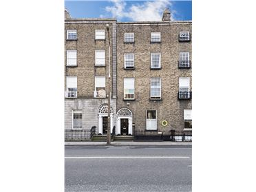 Photo of 47 Leeson St Lower, South City Centre, Dublin 2