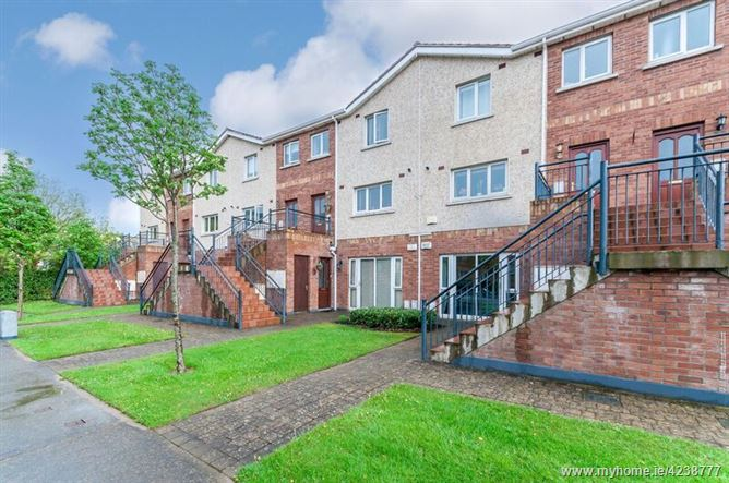 10 Carrigmore Way, Citywest, Dublin