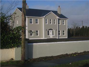 Photo of Trinity Haven, Keeloguenasauce, Edgeworthstown, Longford