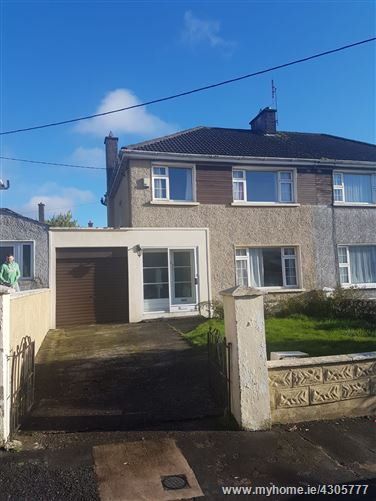 Main image for 94 Summerstown Drive, Wilton, Cork