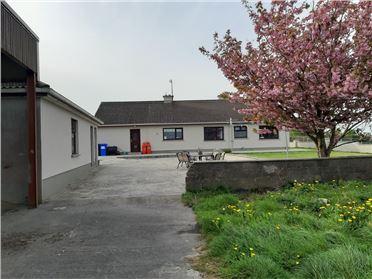 Photo of Lisheen, Castleblakeney, Ballinasloe, Galway