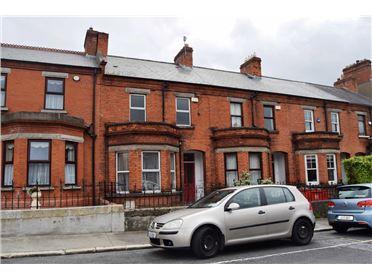 Photo of 12 Claude Road, Drumcondra, Dublin 9