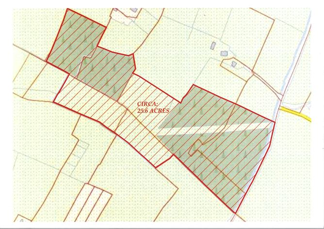 Main image for Scurlockstown, Delvin, Westmeath