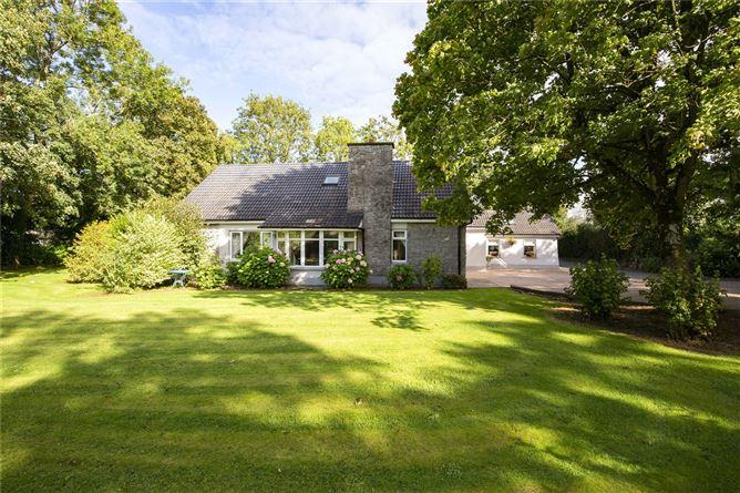 Main image for Rose Cottage, Durhamstown, Bohermeen, Navan, Co Meath