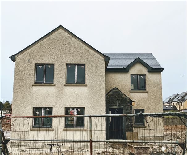 Main image for Doncarrig, Ballycommon, Nenagh, Tipperary