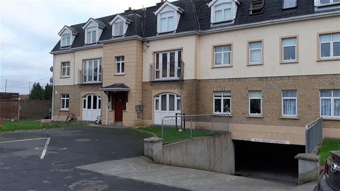 Main image for Apt.33 Grove Court, Mullingar, Westmeath