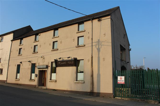 Main image for Mill Lane, Carnew, Wicklow, YI4 DC83
