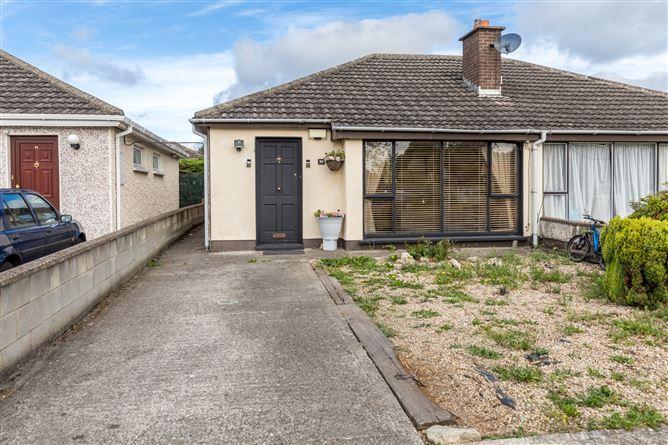 Main image for 95 Oakcourt Drive, Palmerstown, Dublin 20