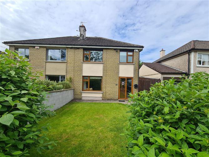 Main image for 32 Greenhills Estate, South Douglas Road, Douglas, Cork