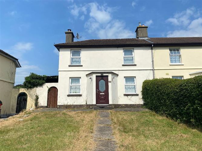 Main image for 48 Oliver Plunkett Terrace, Clonmel, Co. Tipperary