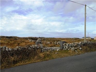 Property image of Moyrus, Carna, Co. Galway