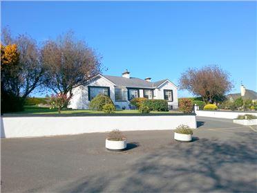 Photo of Gortnaskehy, Kilworth, Fermoy, Cork