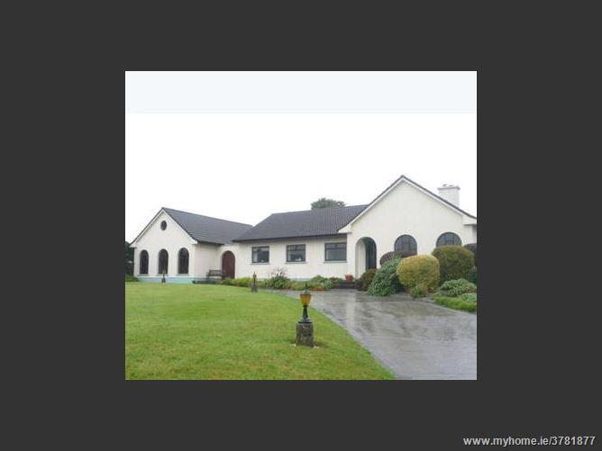 Weatherstown, Glenmore, Kilkenny