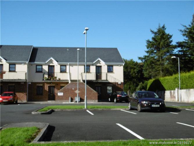 50 Ballycasey Park, Shannon, Co Clare