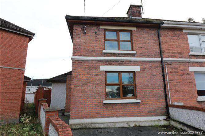 23 Halpins Terrace, Drogheda, Louth