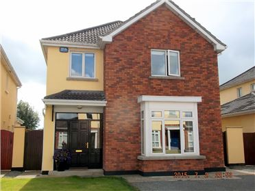 Photo of 34 Friary Walk, Callan, Kilkenny