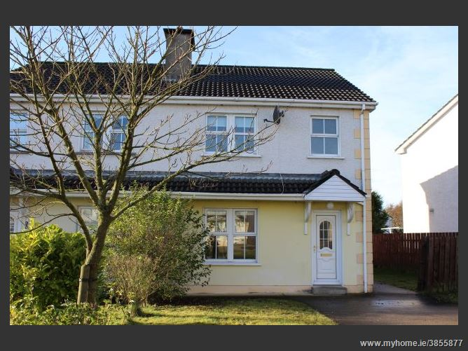 Photo of 99 Meadowhill, Letterkenny, Donegal