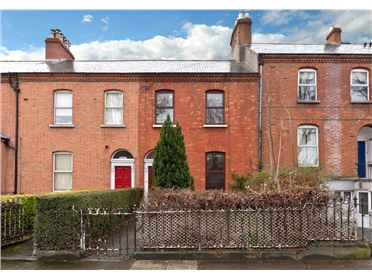 Photo of 474, North Circular Road, Dublin 1
