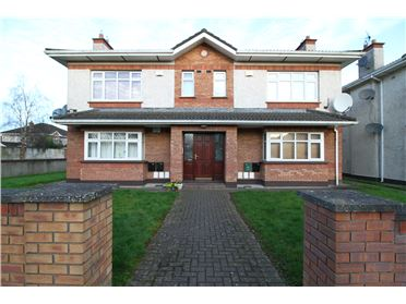 Photo of 230A Aylmer Park, Naas, Co. Kildare