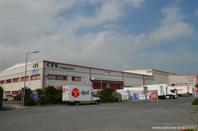Photo of Rosemount Business Park, Ballycoolin,Dublin 11
