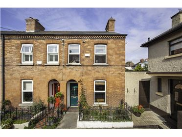 Photo of 6 Brighton Avenue, Clontarf, Dublin 3
