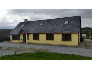 Main image of Knockbrack, Knocknagoshel, Kerry