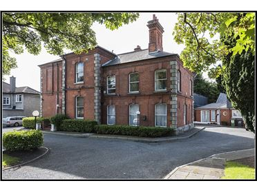 Photo of Apt 11, Lucerne, 39 Castle Avenue, Clontarf, Dublin 3